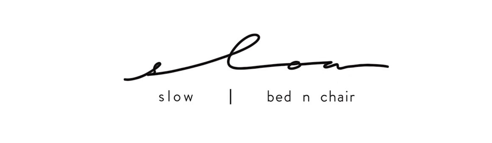 slow bed n chair